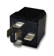 RV Custom Products Slide Out Controller Replacement Relay