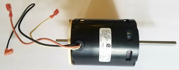 Atwood / HydroFlame Furnace Blower Motor 30710