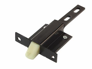 RV Designer Bay Door Latch E521