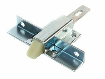 Tiffin Motor Homes Bay Door Latch E523