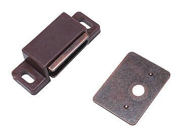 RV Designer Cabinet Magnetic Catch H213