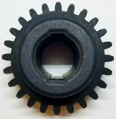 Power Gear Slide Out Gear, 24 Teeth, 510104