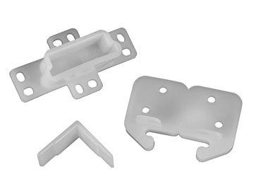 RV Designer Drawer Repair Kit, H301
