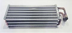 SCS Dash Heater / AC Evaporator Coil 041-00046