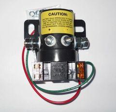 K Wh Wiring Diagram Rv Tank Monitor on