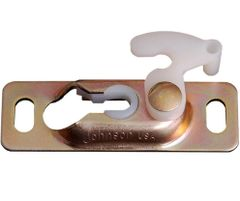 RV Designer RV Sliding Door Hangers, H529