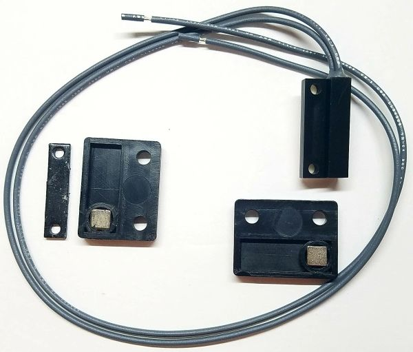 Kwikee Jack Proximity Switch w/ Magnet 906971000
