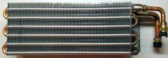 SCS Dash Heater / AC Evaporator Coil 041-00157