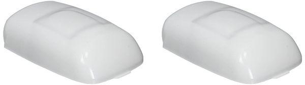 Progressive Dynamics PD312 Replacement Lens