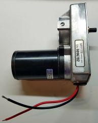 Venture Manufacturing Actuator Slide-Out 18:1 Motor 8910-81M
