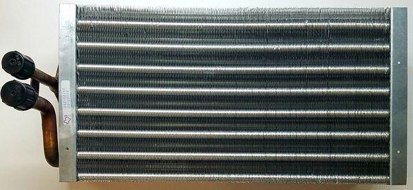 SCS Dash Heater / AC Evaporator Coil 041-00168