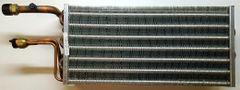 SCS Dash Heater / AC Evaporator Coil 041-00059