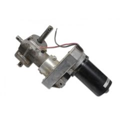 Venture Manufacturing 28:1 Low Profile Motor Assembly 896D-70