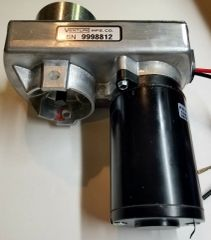 Venture Manufacturing Actuator Slide-Out 28:1 Motor 8910-83LP