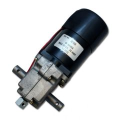 Venture Slide Out Motor M-9600A