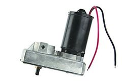 Venture Manufacturing Actuator Slide-Out 28:1 Motor 8910-83AH