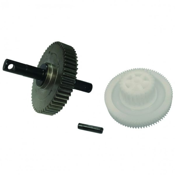 Venture 18:1 Motor Replacement Gear Set 191072