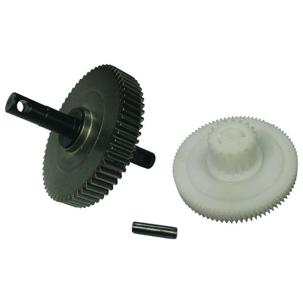 Venture 28:1 Motor Replacement Gear Set 191073