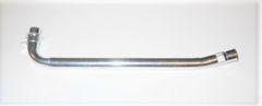 Atwood / Wedgewood Burner Tube Assembly 54136