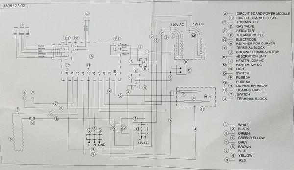 DIAGRAM] Saab 9 5 Acc Wiring Diagram FULL Version HD Quality Wiring Diagram  - MUNDIALBOOKS.PACHUKA.IT pachuka.it