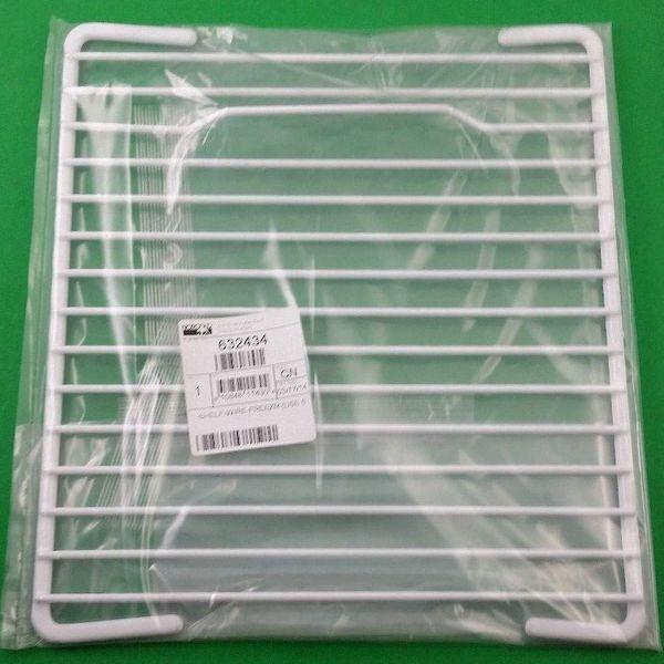 Norcold Freezer Shelf 632434