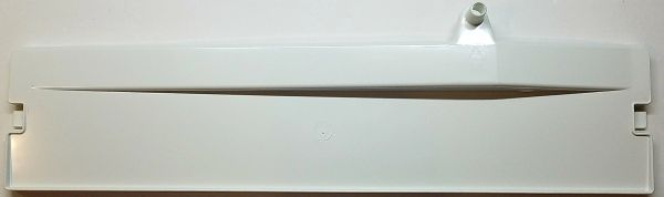Dometic Refrigerator Drip Tray 2007610013