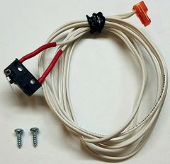 Happijac Bed Lift Lower 2-Pin Plug-N-Play Microswitch 1824444