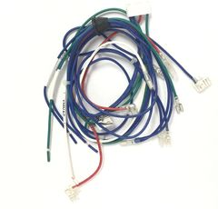 Atwood / HydroFlame Furnace Wiring Harness 31123