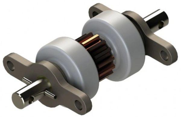 Lippert Gear Pack 140409