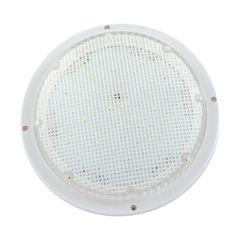 LED Utility Light / Dome Light, 54 LED, 250 Lumens, Cool White, 9090122