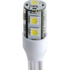 921 LED Bulb, 9 LED's, 100 Lumens, Natural White, 15004V