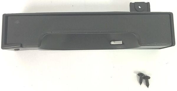 Atwood Refrigerator Lower Door Handle 14006