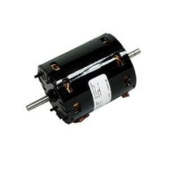 Atwood / HydroFlame Furnace Blower Motor 30132