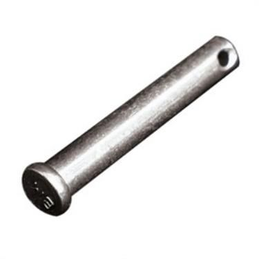 Atwood 2-5/8 Inch x 3/8 Inch Clevis Pin 70325