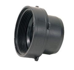 Valterra Adapter, 3″ Hose x 3″ FPT, Bulk, F02-2004