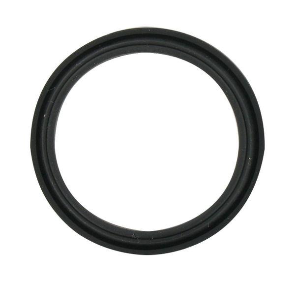 Valterra Bladex™ Valve Seal, 1-1/2″, Bulk, T1001-7N