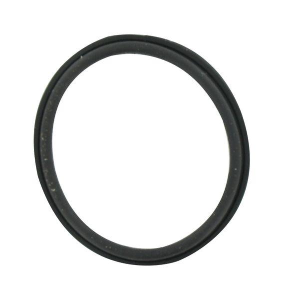 Valterra Bladex™ Valve Seal, 2″, Bulk, T1002-7N