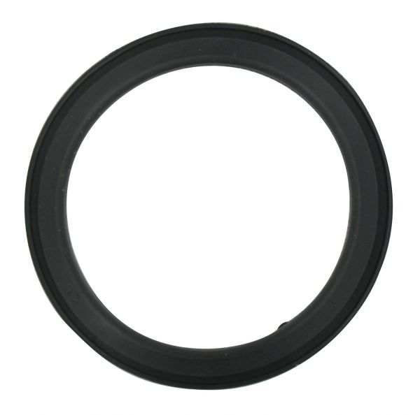 Valterra Bladex™ Valve Seal, 3″, Bulk, T1003-7N