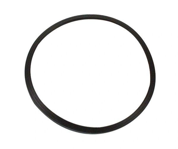 """Valterra Replacement Seal for Valterra 3"""" Caps and Hose Adapters, T201"""