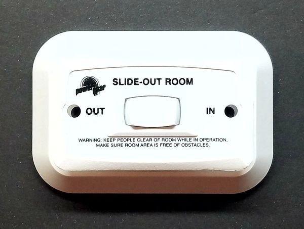 Lippert Slide Room Switch Assembly 368056