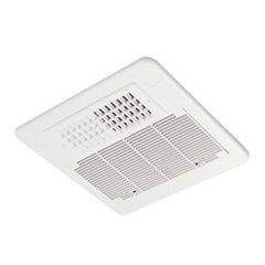 Duo‑Therm Quick Cool Return Air Ceiling Assembly 3315930.010