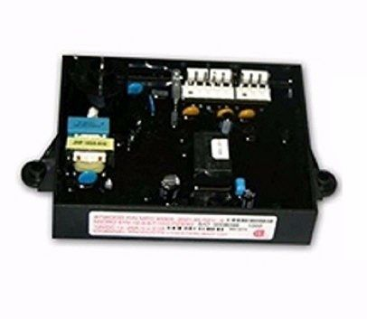 Atwood Water Heater Ignition Control Module 91365