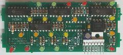 KIB Electronics Replacement Board Assembly, K22 & K24 Series, SUBPCBK22