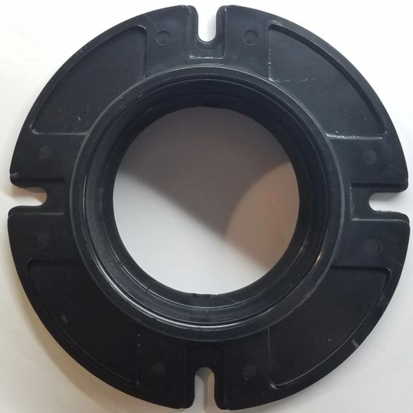 SeaLand Toilet 3 Inch Female Floor Flange 385345892