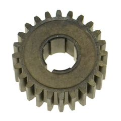 Power Gear / Lippert 24 Tooth Gear 368840