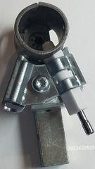 Dometic Refrigerator Burner Assembly 2923430520