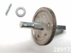 Barker Jack Drive Gear 28917