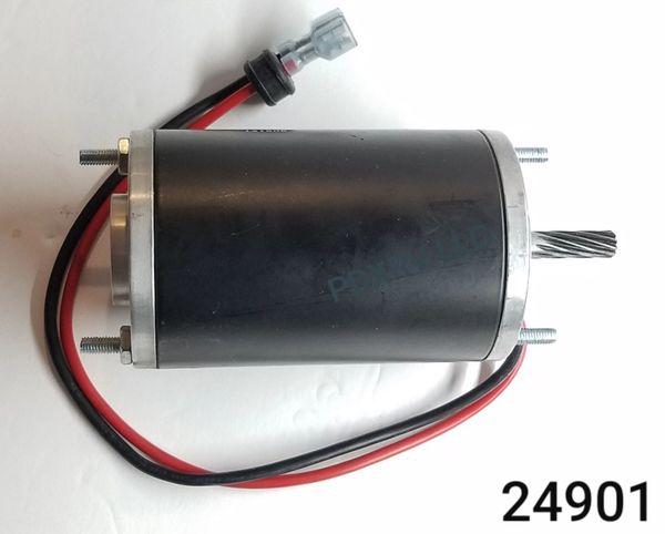 Barker Jack Motor 24901