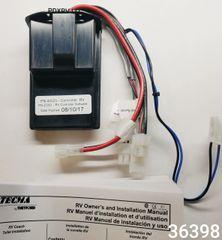 Thetford Toilet Controller 36398