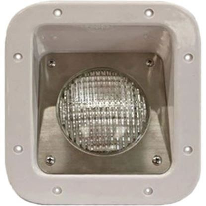 RV Ramp Lights GL-101-18